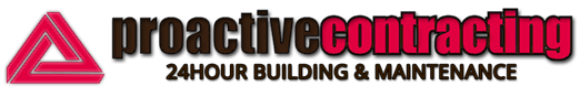 ProActive Contracting